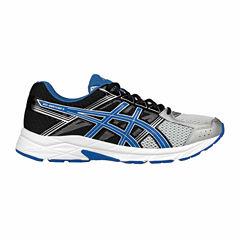 Asics Gel Contend 4 Mens Running Shoes