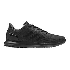Adidas Cosmic Mens Running Shoes