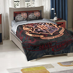 Harry Potter Comforter