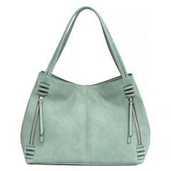 a.n.a Aurora Tote Bag