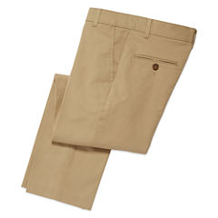 IZOD Trousers - Big Kid Boys