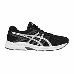 Asics Gel Contend 4 Mens Running Shoes