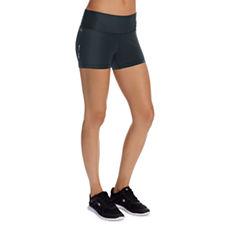 Champion Solid Running Shorts