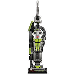 Hoover® Air™ Lift Deluxe