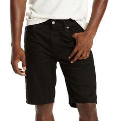 Levi's Shorts for Men - JCPenney