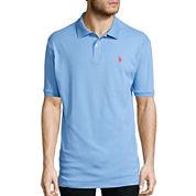 U.S. Polo Assn.® Polo Shirt