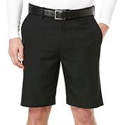 PGA TOUR® Expandable Waist Golf Shorts - Big & Tall