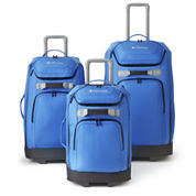 Columbia® Maverick Ultralight Luggage Collection