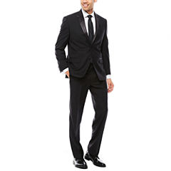Collection by Michael Strahan Satin Peak Tuxedo Suit Separates