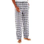 IZOD® Woven Pajama Pants