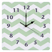 Trend Lab Na Wall Clock