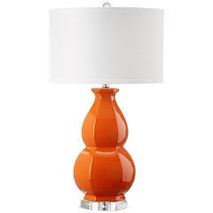 Safavieh Juniper Table Lamp
