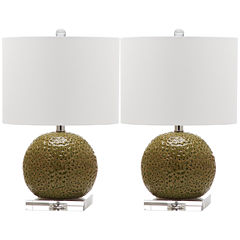 Safavieh Conway Table Lamp