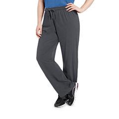 Champion Workout Pants Plus
