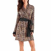 Maidenform Robe