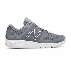 New Balance 365 Womens Walking Shoes