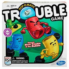 Hasbro Board Game