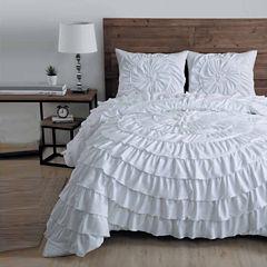 Avondale Manor Sadie 3pc Comforter Set