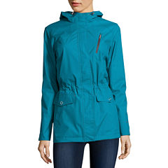 Free Country® Radiance Jacket