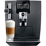 JURA® J95 Cappuccino Coffee Maker