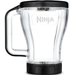 SharkNinja XL 48-oz. Multi-Serve Nutri Ninja Jar