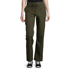 Made for Life™ Cargo Pants