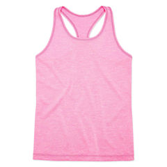 City Streets Tank Top - Big Kid Girls