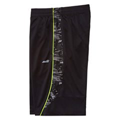 Avia Pull-On Shorts Big Kid Boys
