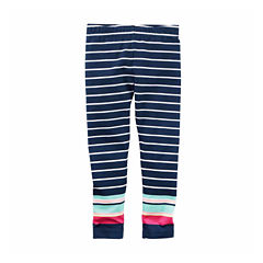 Carter'S Infant Playwear Leggings - Baby