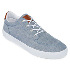 St. John's Bay® Ballast Shoe