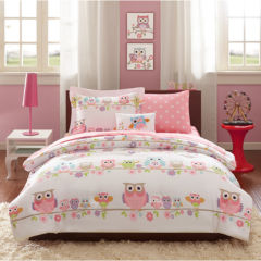 mizone comforters & bedding sets for bed & bath - jcpenney