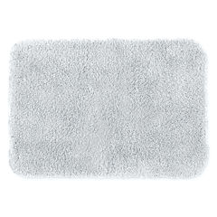 JCPenney Home™ Ultra Soft Quick-Dri Bath Rug Collection