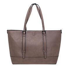 Mondani Flynn Double Shoulder Bag
