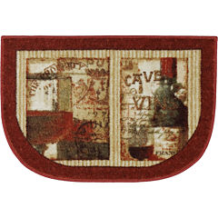 Mohawk Home® French Cellar Wedge Rug