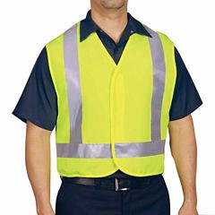 Horace Small Safety Vest