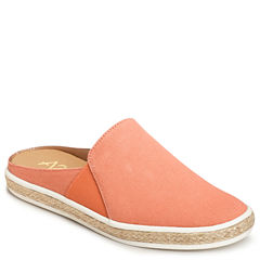 A2 by Aerosoles Have Fun Womens Slip-On Shoes