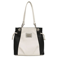 nicole by Nicole Miller® Marie Tote