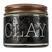 18.21 Man Made Clay - 2 oz.