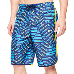 Nike® Energy E-Board Shorts