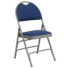 Large Folding Chair