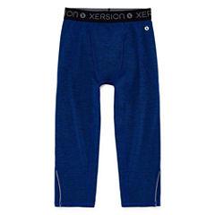 Xersion Compression Pants