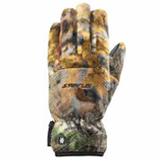 Seirus Innovation Cold Weather Gloves