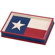 Avanti® Texas Star Soap Dish
