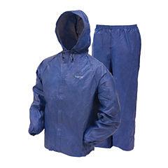 Frogg Toggs Ultra Lite Rain Suit