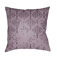 Decor 140 Naranjo Square Throw Pillow