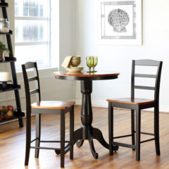 dining room sets, dining sets
