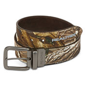 Realtree® Reversible Belt