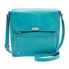 Relic Evie Flap Crossbody Bag
