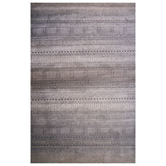 La Rugs Tibet Pattern Ii Rectangular Runner