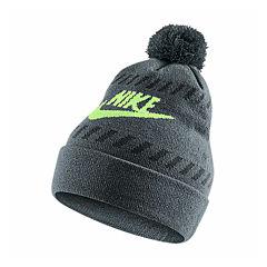 Nike Beanie